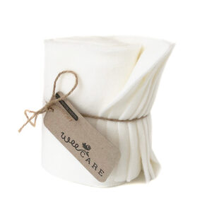 Stay-Dry-Fleece-Liners-WeeCare